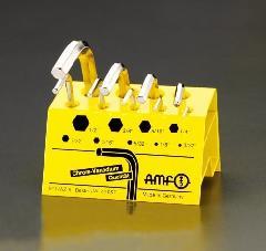 AMF(エーエムエフ) 911/WZ9