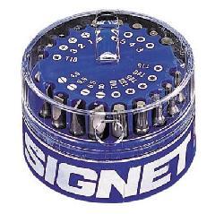 シグネット 22009