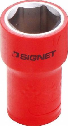 シグネット E41617
