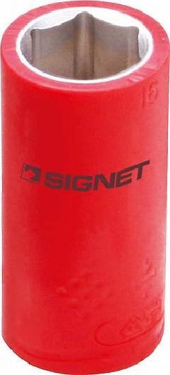 シグネット E41416