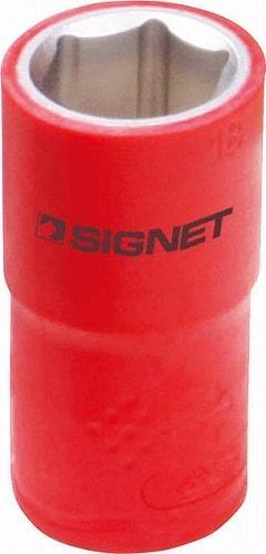 シグネット E41418