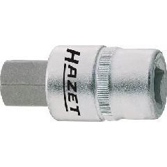 ハゼット 986-5