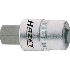 ハゼット 986-7