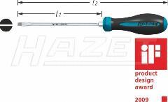 ハゼット 802-65