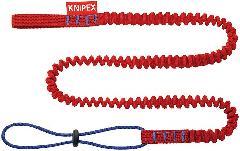 クニペックス 005001TBK