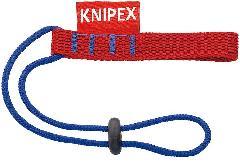 クニペックス 005002TBK