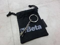 Beta 9595T キーリング