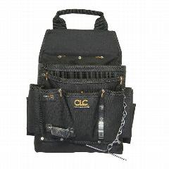 CLC 5505