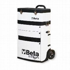 Beta C41H-W【ホワイト】
