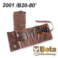 Beta  2001/B20-80