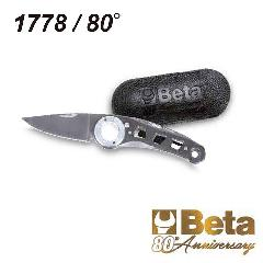 Beta  1778/80