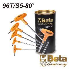 Beta  96T/S5-80