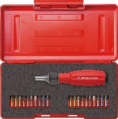 PB SWISS TOOLS 8510R-30SET