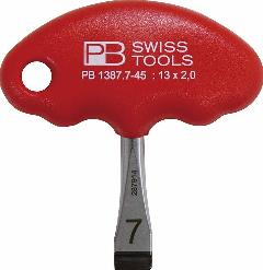 PB SWISS TOOLS 1387