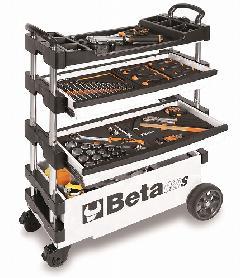 Beta C27S-W