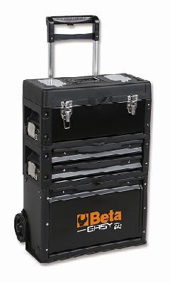 Beta C43