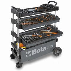 Beta C27S-G