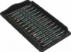 【期間限定価格】Wera Kraftform Micro Big Pack1