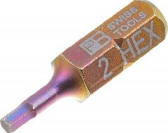 PB SWISS TOOLS C6-210-2