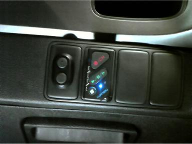 ドライブレコーダー施工例