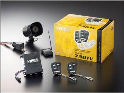 VIPER7301V