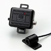 音感センサー