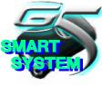 G5 SMART SYSTEM