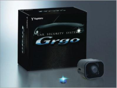 Grgo-01Vs