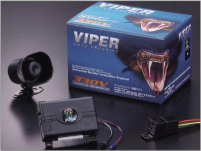VIPER330V