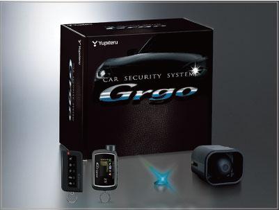 Grgo-ZX�V