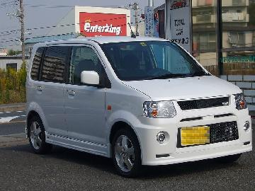 S1  軽自動車・普通自動車(Sサイズ)など