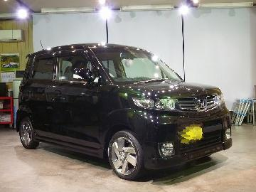 S1  小型自動車など