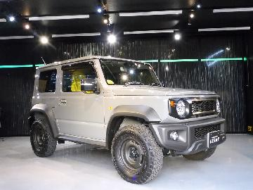 M1  普通車(Lサイズ)など