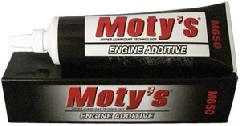 Moty,s M650