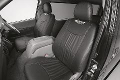 EXPOSE Seat Cover(ロゴ入り)