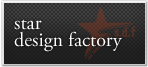 star design factory