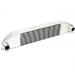 HG Motorsports Mercedes-Benz Performance Intercooler