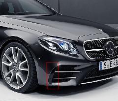 Mercedes-Benz AMG E43/E53 トリムストリップ