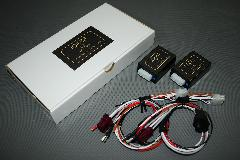 W463 Power window module 2set