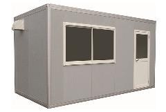 P-2型アウトレット 框ドア仕様