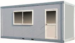 L54型 アウトレット 框ドア仕様