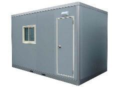S1-500型浴室 屋外用