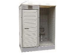 HR-2型 水洗式
