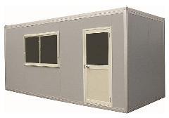 P-3型アウトレット 框ドア仕様