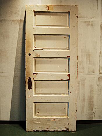 アンティークドア PD-A 1