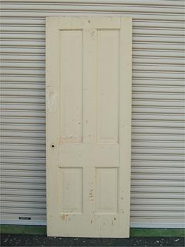 アンティークドア PD-A 121