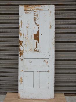 アンティークドア PD-A 151