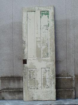 アンティークドア PD-A 333