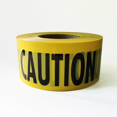 CAUTIONテープ L