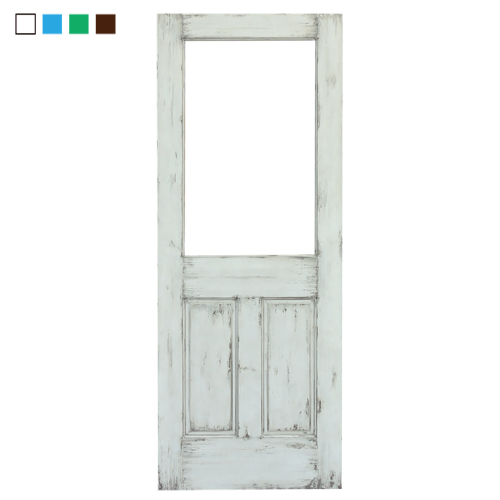 エイジングドア ガラス仕様A (762)